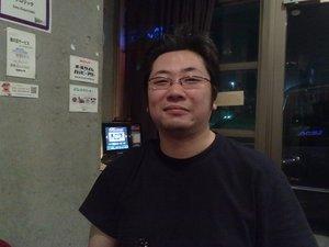 20091128654