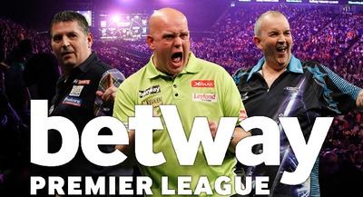 Betway-Premier-League-Darts-2017_2