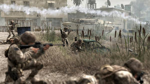 call_of_duty_4_modern_warfare_pi-3
