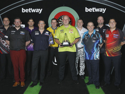 skysports-premier-league-darts_3882695