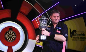 DARTS World 214288_38 (Read-Only)