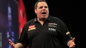 _64783730_worldchamps-rd1-lewis16
