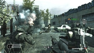 Call_of_Duty_4_Modern_Warfare-4