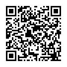 BARKS★ARTIST QRコード