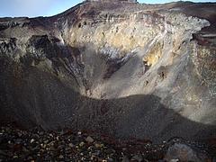 2008.9.1-2 富士登山 039