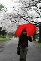2008桜(るかちゃんと) 035