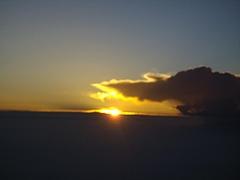 2008.9.1-2 富士登山 030