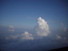 2008.9.1-2 富士登山 015