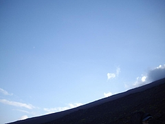 2008.9.1-2 富士登山 016