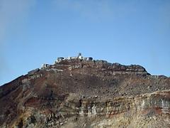 2008.9.1-2 富士登山 040