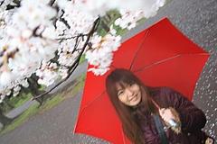 2008桜(るかちゃんと) 021