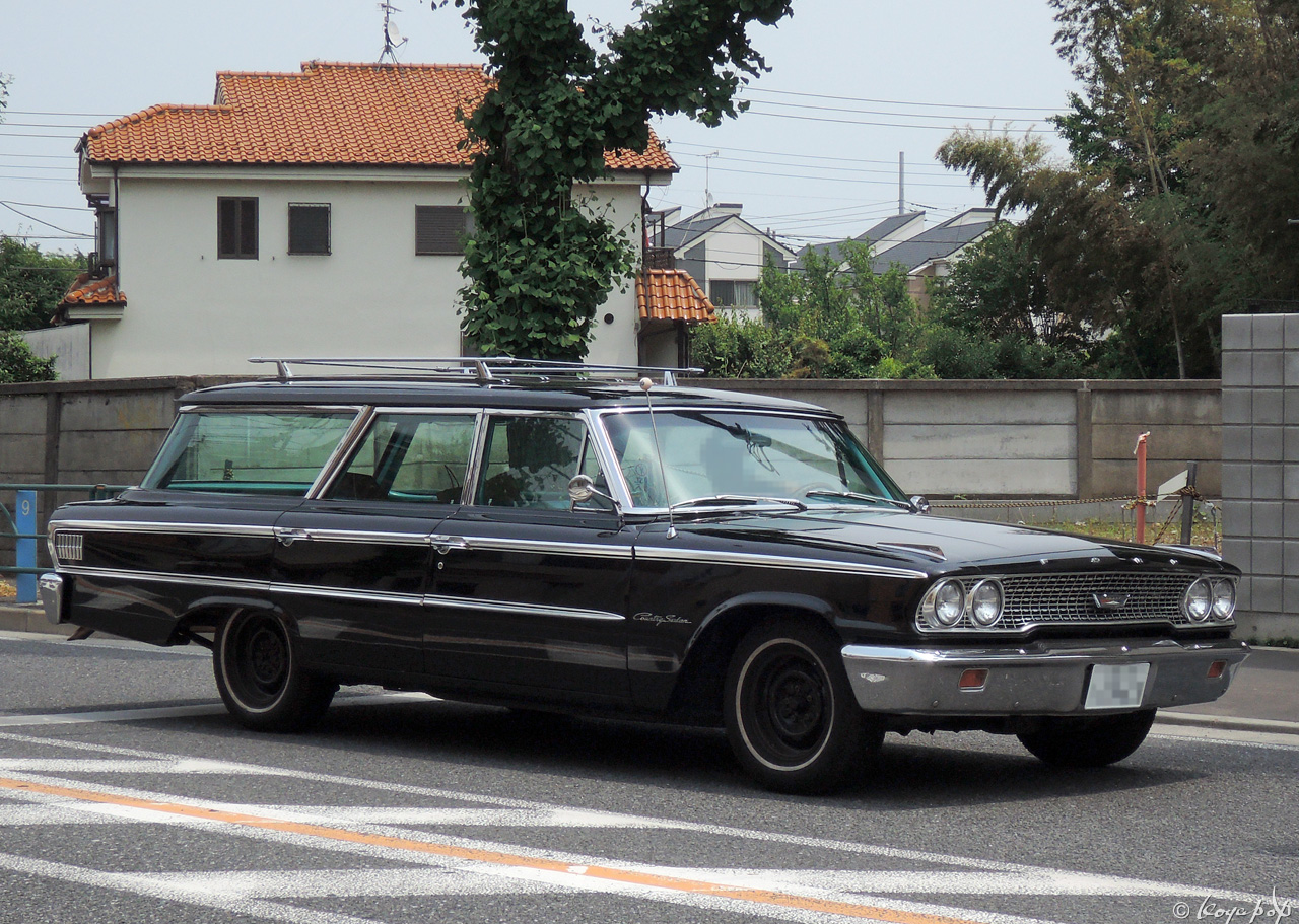 ford 140525-537x1280