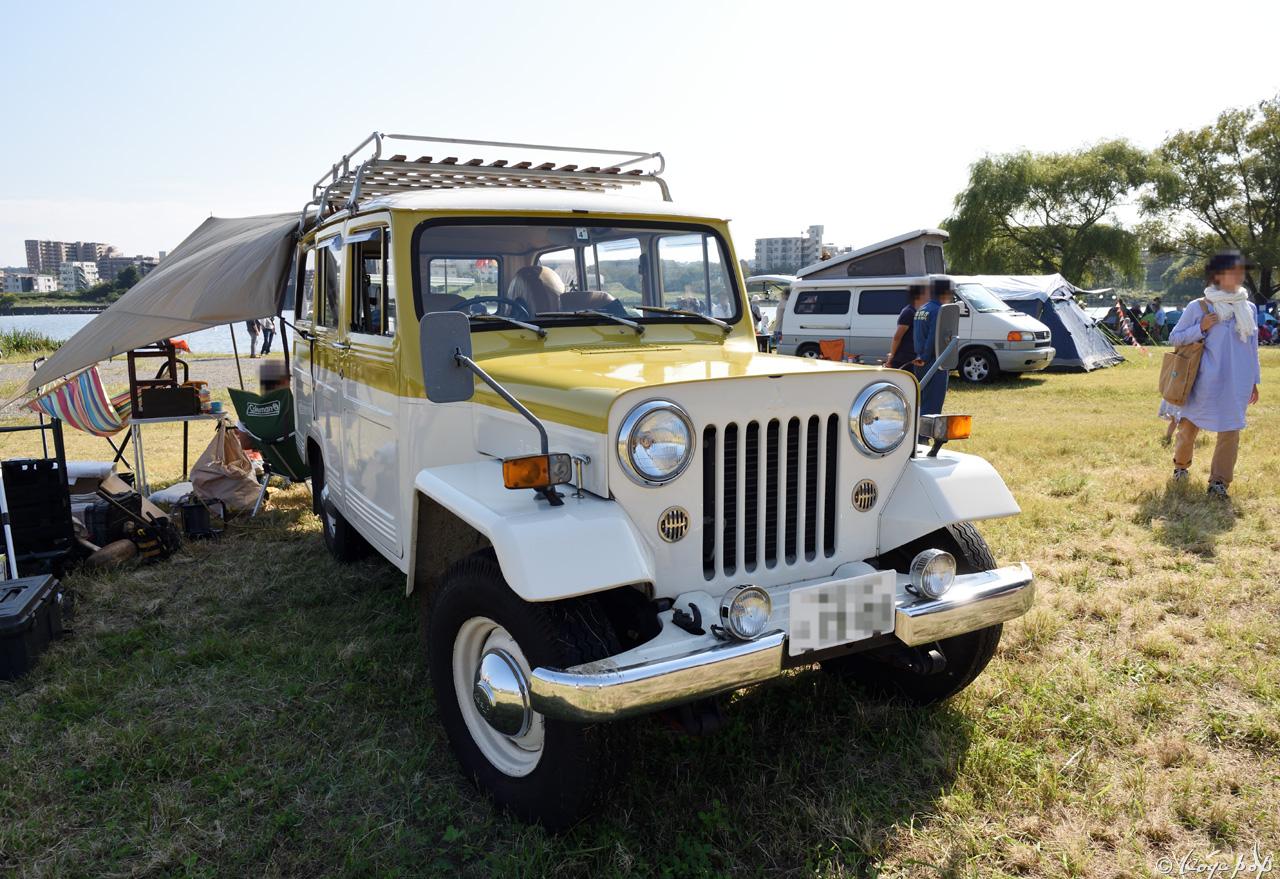 mitsu jeep 171009-073x1280