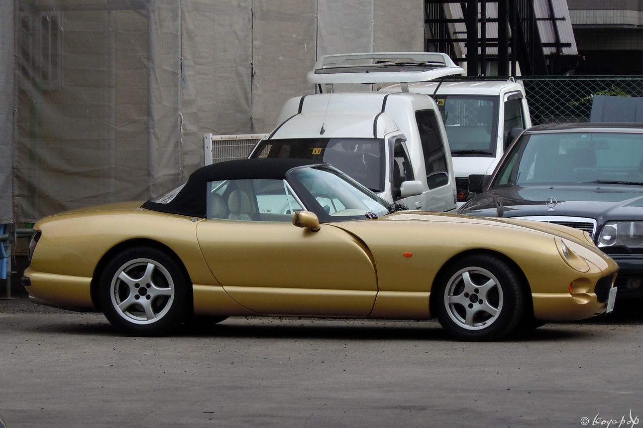 tvr 111105-503x1280