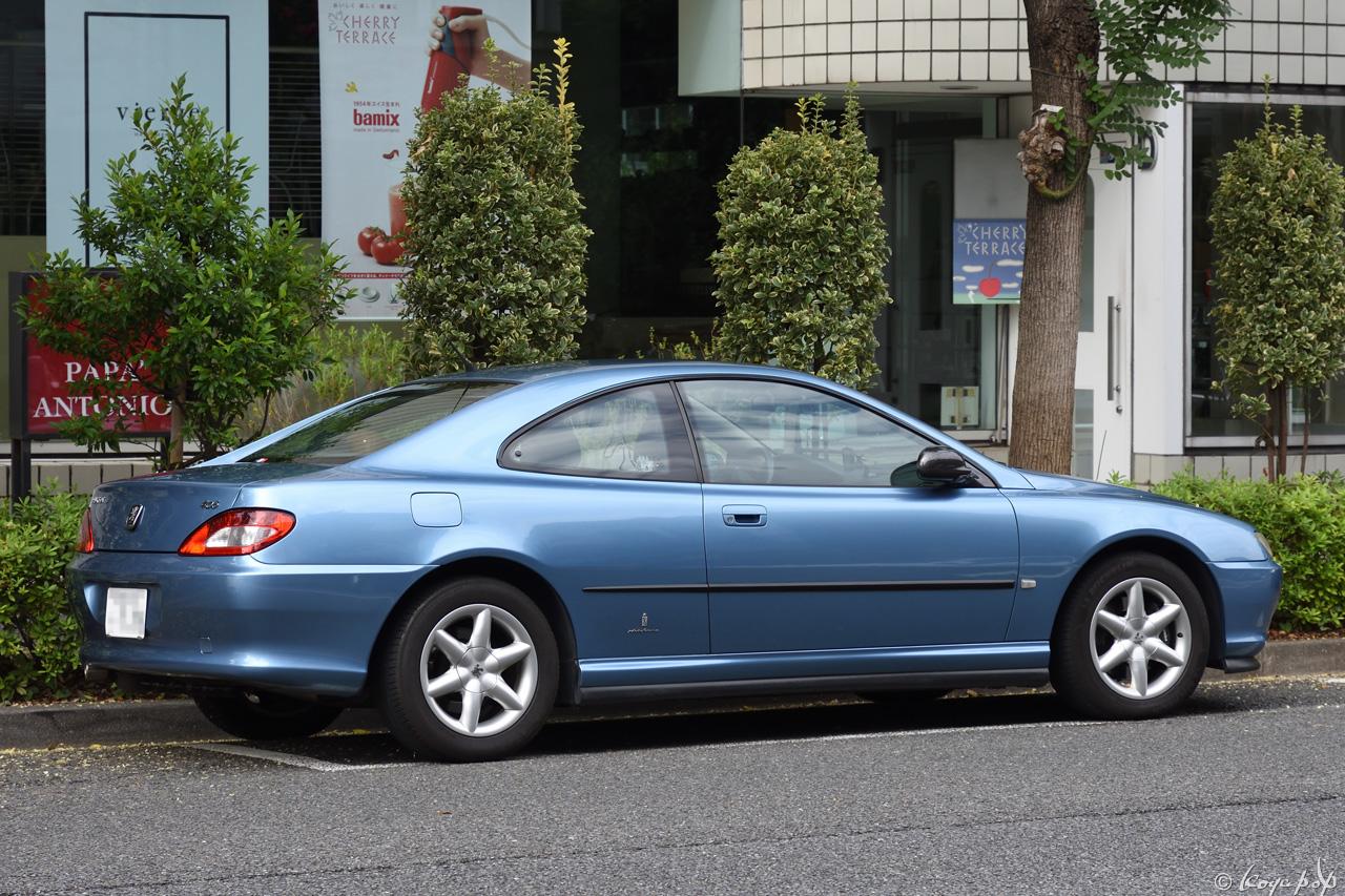 peug 406 coupe 170813R-005x1280