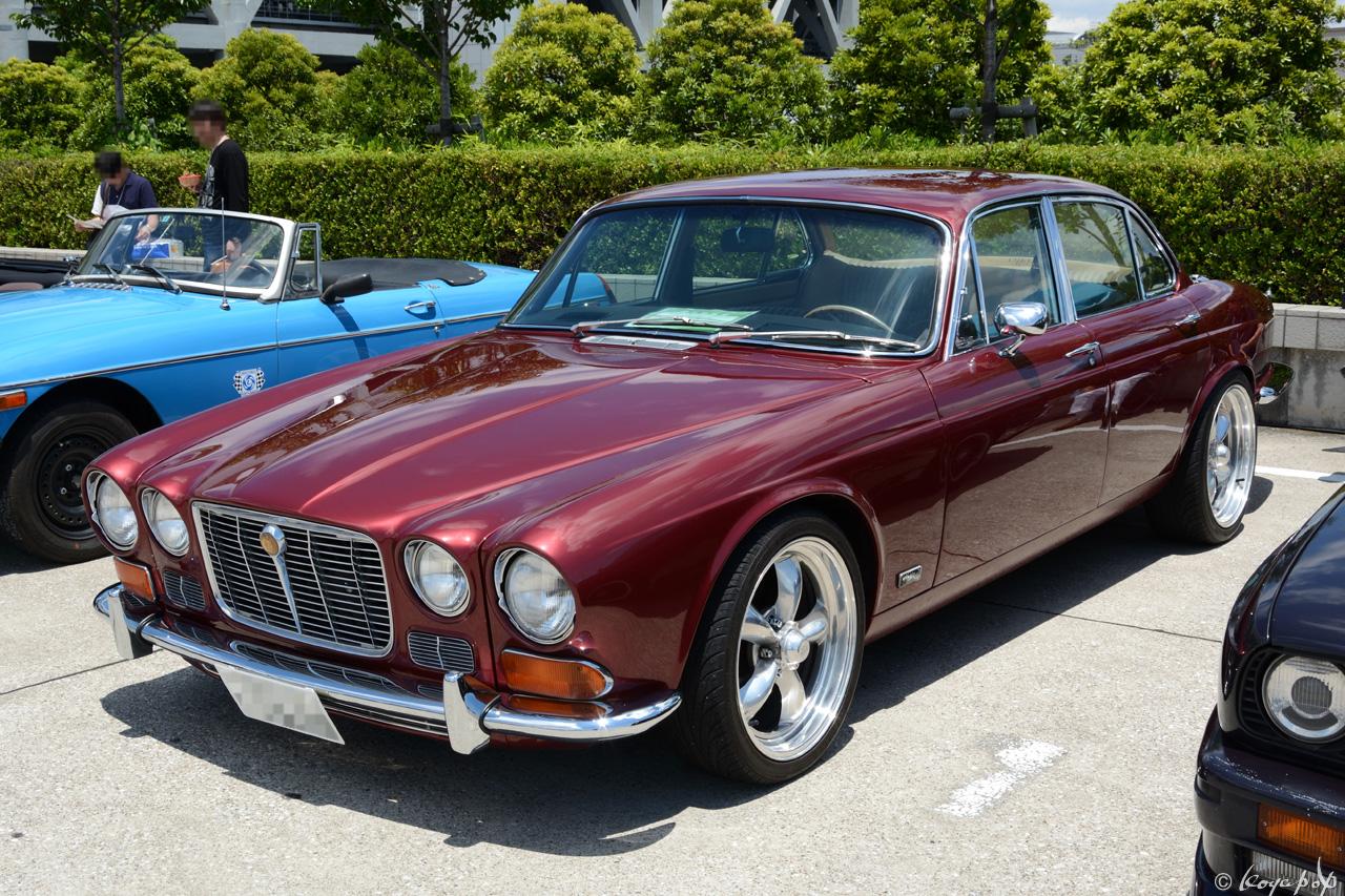 jaguar xj 150606R-382x1280