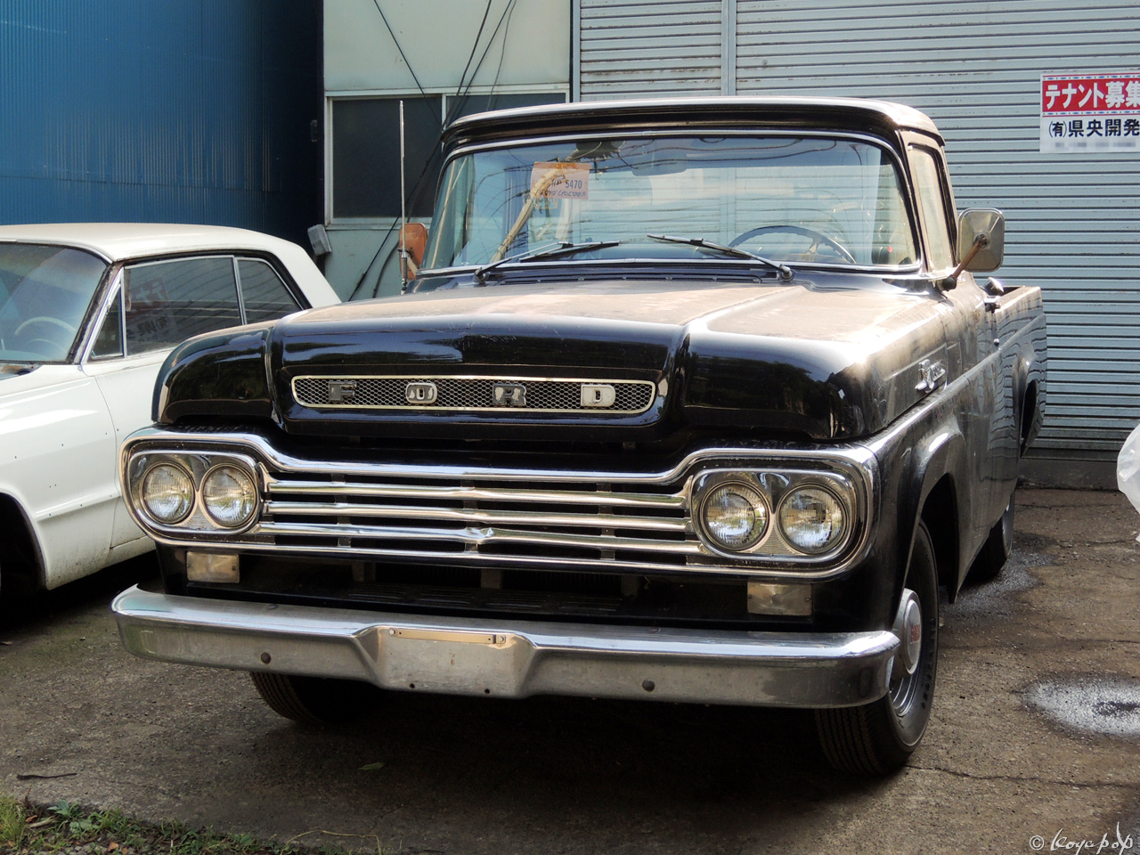 01 ford f-100 130608-766s1280