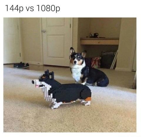 m6183