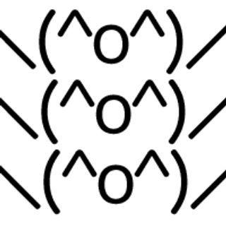 m4068