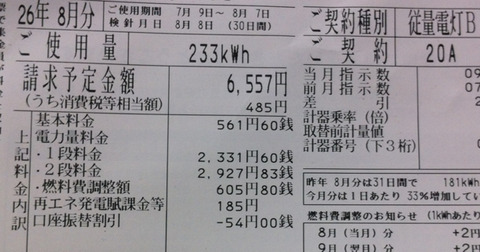 m920-001