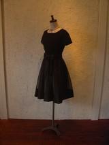 h-dress front