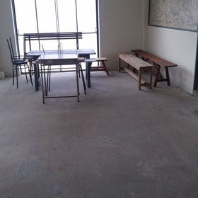 ステッチクラフト倉庫