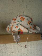 Kanae帽子