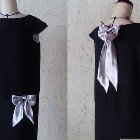 order dress