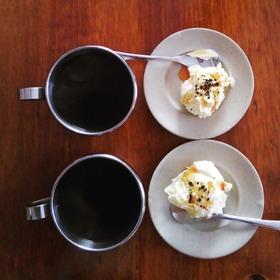 coffeeandicecream
