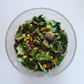herb yado