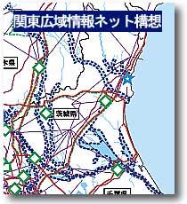 010908kantou_map