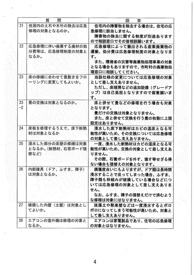 191125応急修理Q&A_ページ_5