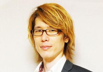内田良・名古屋大学大学院准教授