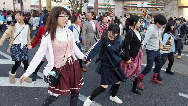 水戸フェス2013