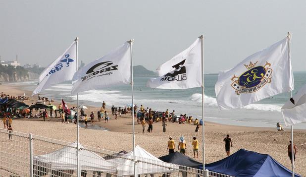 2010全日本サーフィン選手権大会