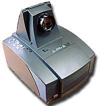 CTX社のEzPro500