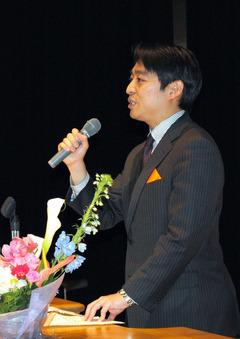 130416hiraki_daigo