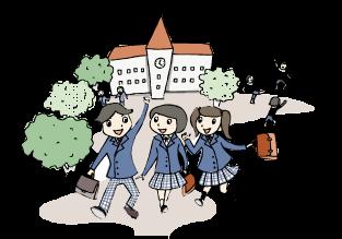 131013school