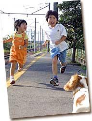 031116ohhashi_hashiru