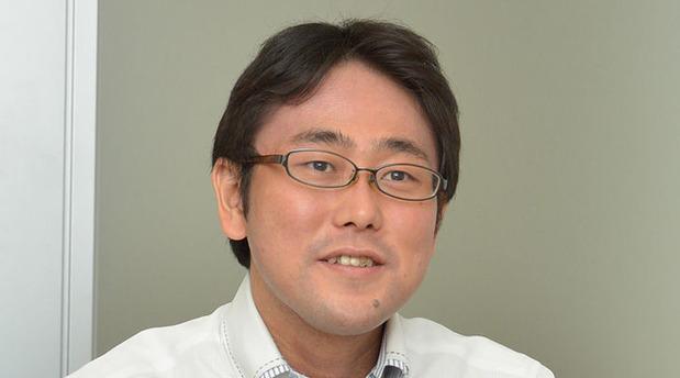 三菱UFJリサーチ&コンサルティング・小林庸平主任研究員