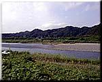 000722kuzigawa_zenkei
