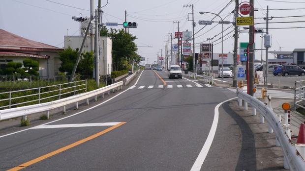 140524R245道路改修要望か所004