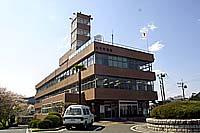 010413daigo_yakuba