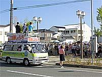 010727katou_s_kitaiba