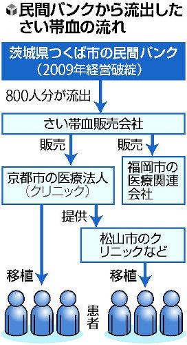 読売新聞記事(2017/5/4)より