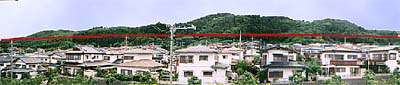 road_daihara