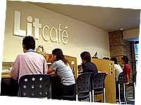 010904okayama_litcafe1