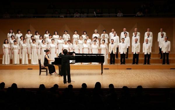 日立市民合唱団