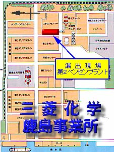 971112kasima_map