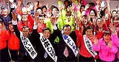 031026hitachinaka_2